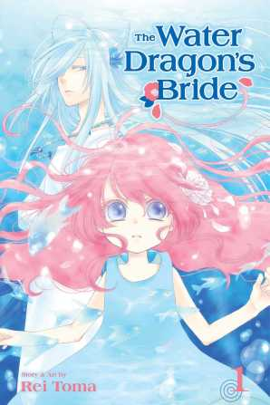 9781421592558_manga-the-water-dragons-bride-vol-1-primary